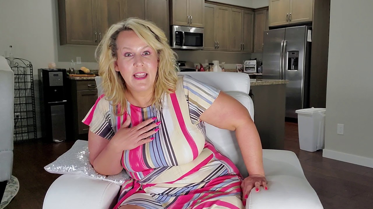 Ursula Tv Videos photo 4