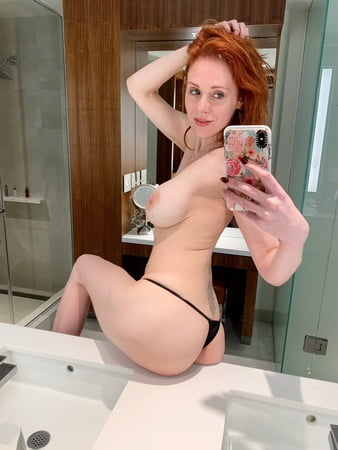 Tits On Imgur photo 18