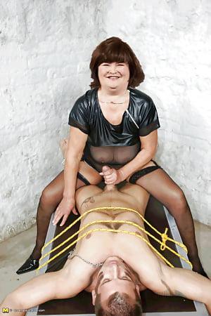 Susan Boyle Porn photo 6