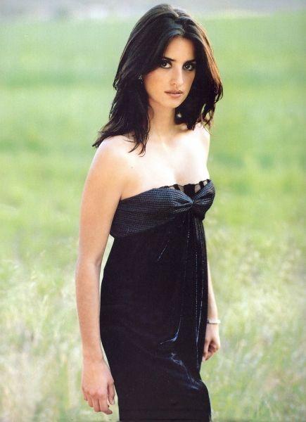 Penelope Cruz Photo Gallery photo 7