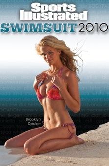 Sexiest Sports Illustrated Swimsuit Pictures photo 4
