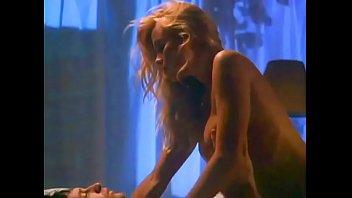 Pamela Anderson Free Sex Videos photo 26
