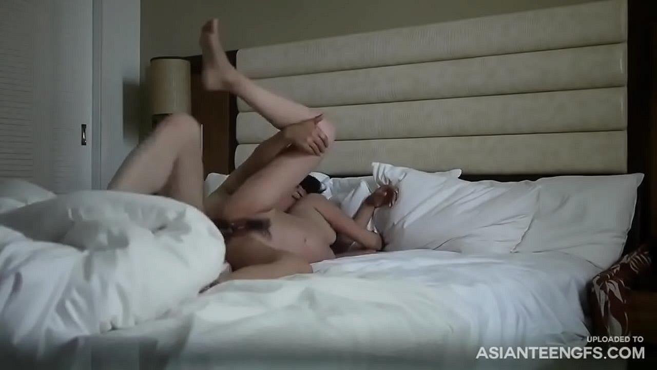 Porn Videos Homemade photo 5