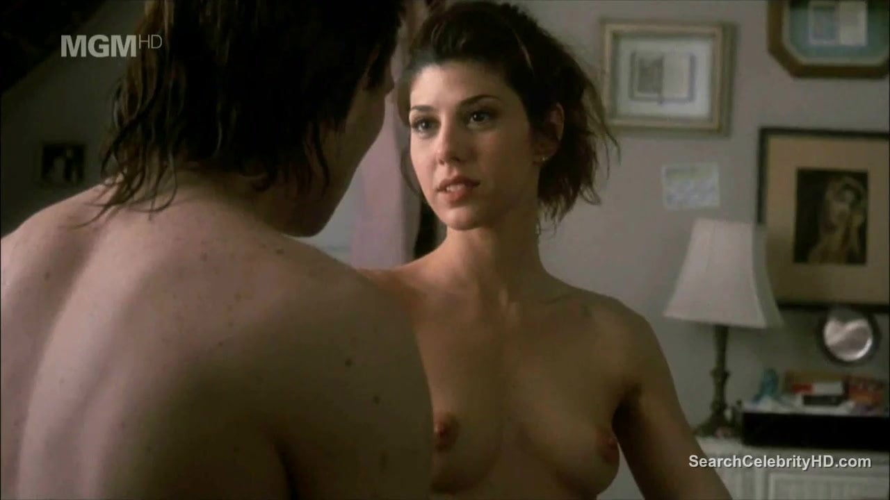 Marisa Tomei Naked Pictures photo 7