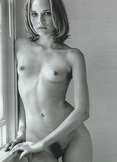 Diane Kruger Pussy photo 24