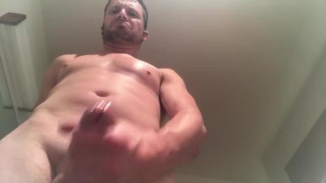 Enormous Cum Load photo 5