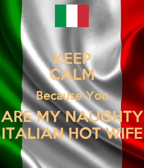 Naughty Hot Wife photo 28