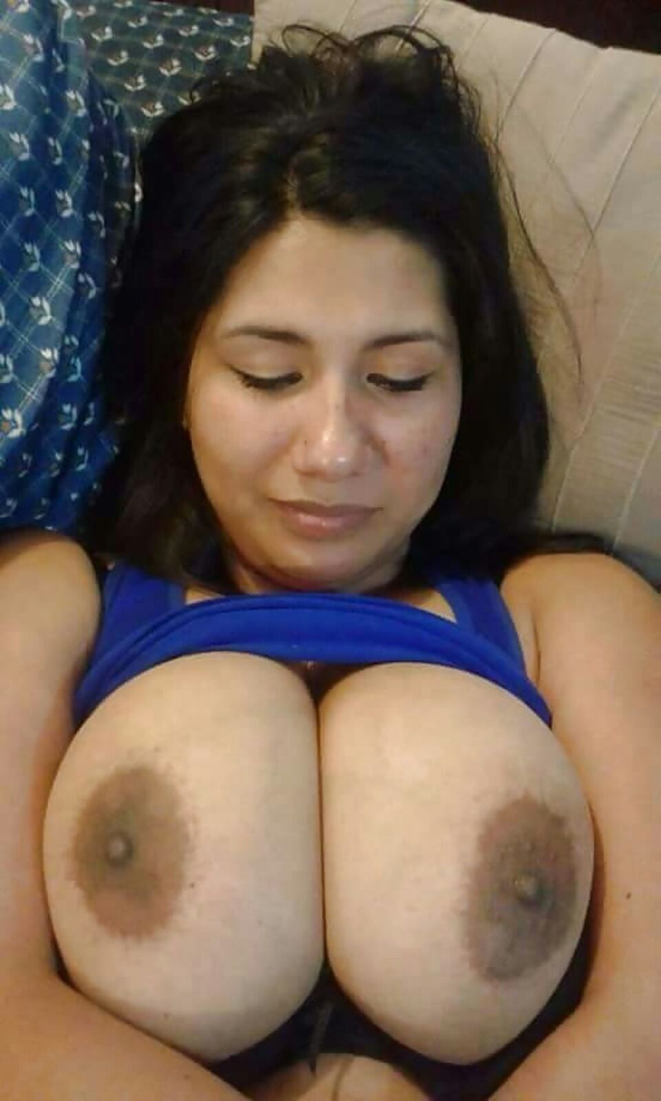 Spic Pussy photo 4