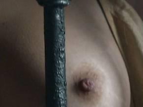 Rosabell Laurenti Tits photo 5