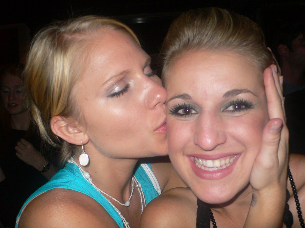 Hot Chicks Party photo 25