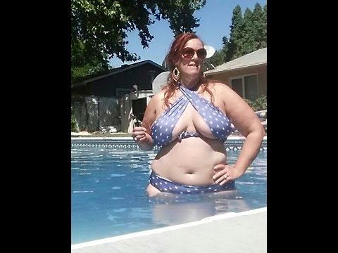 Ursula Tv Videos photo 2