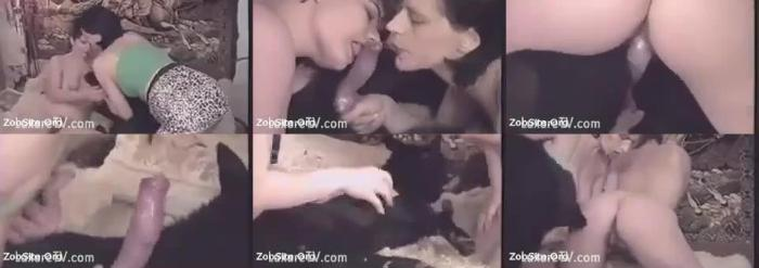 Porn Video Rs photo 22