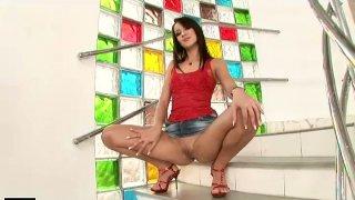 Debora Dunhill Porn photo 13