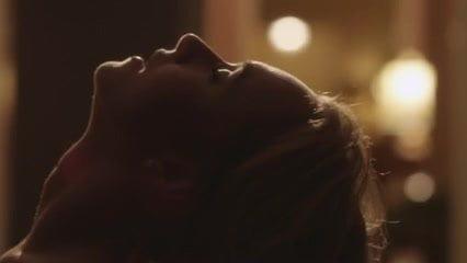 Hayden Panettiere Sex Scenes photo 26