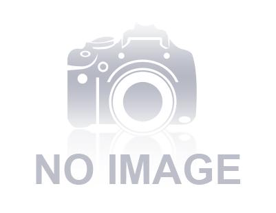 Clarakitty Topless Cumshow photo 1