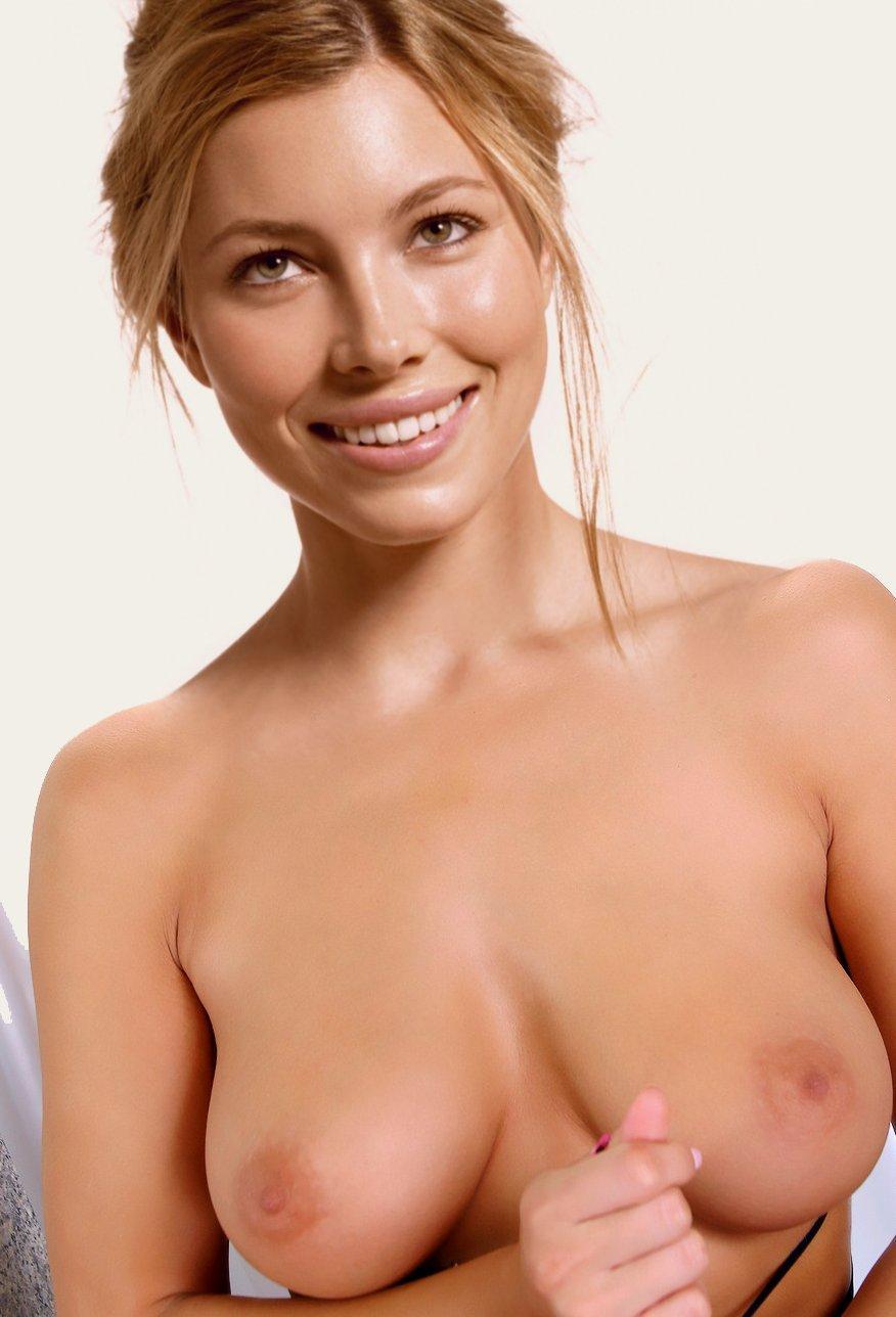 Celebrity Porn Galleries photo 12