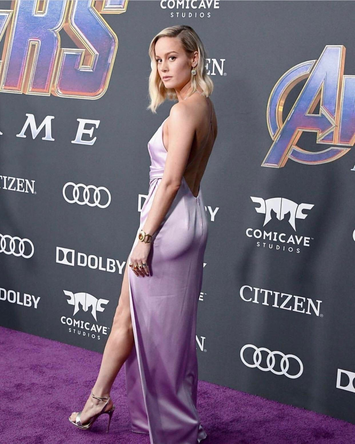 Actresses With Nice Asses photo 10