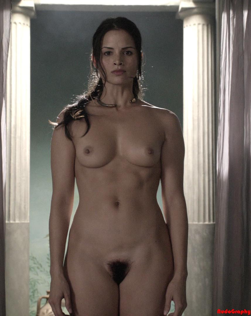 Melissa Benoist Nudeography photo 26