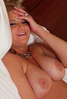 Tammy Sytch Sex photo 8
