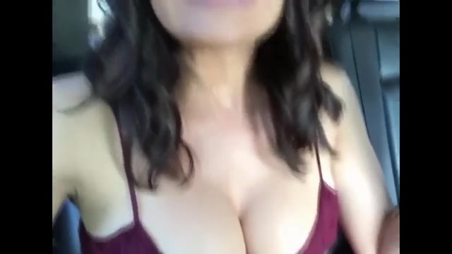 Nicole Garcia Colace Sex Tape photo 29