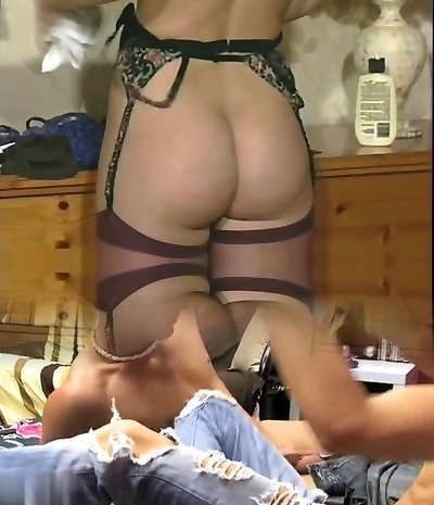 Porn Strip Tease photo 19