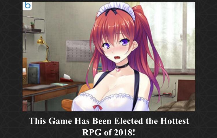 Reddit Porn Game photo 18