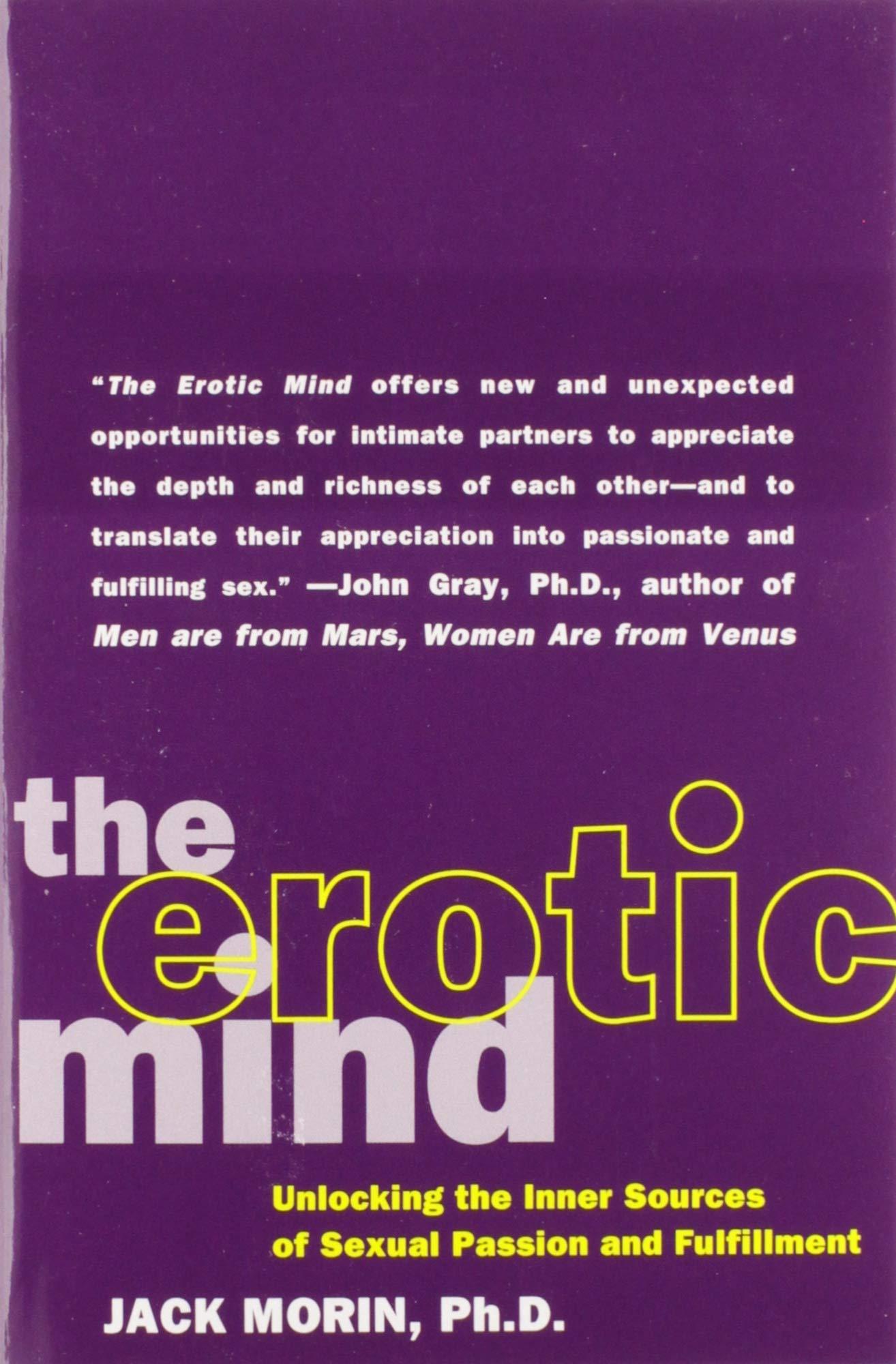 Erotic Mind Con photo 8