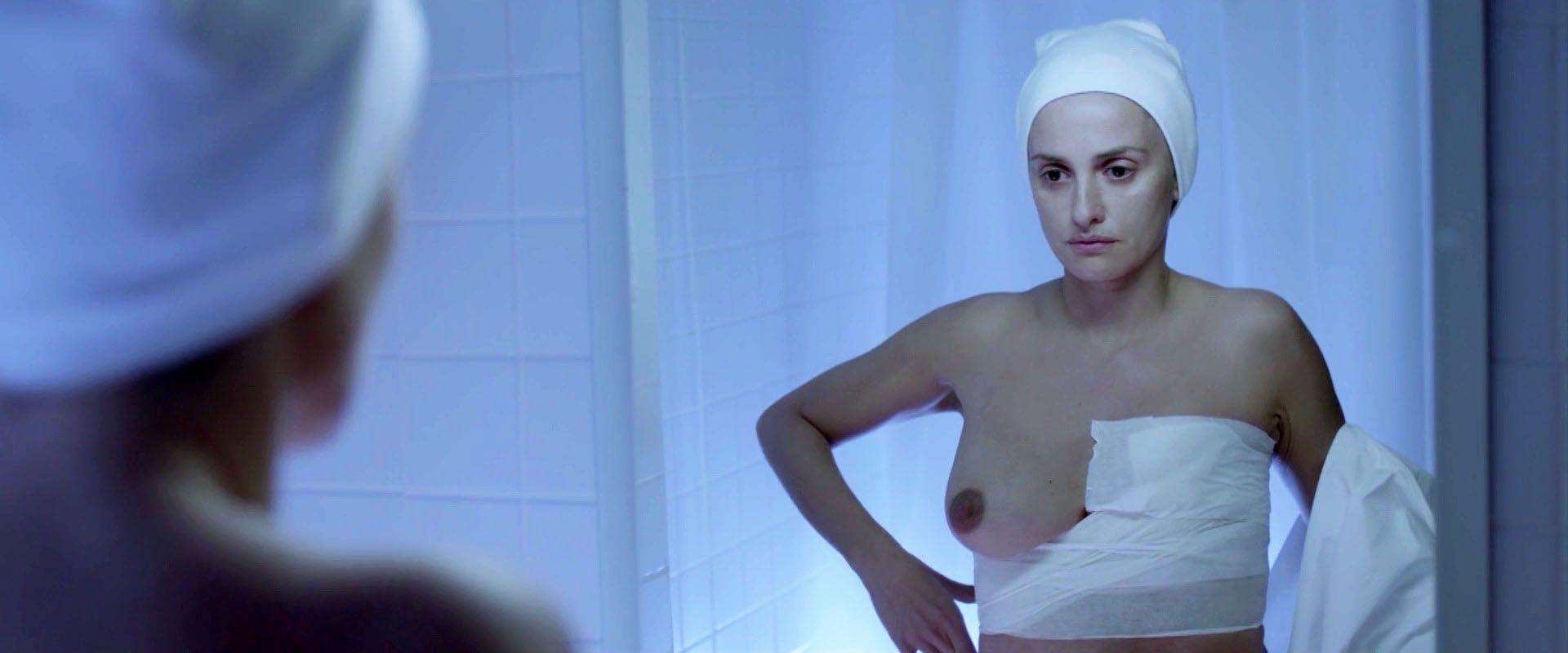 Penelope Cruz Fappening photo 22