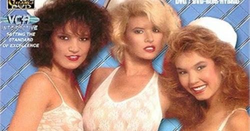 Night Shift Nurses 1987 photo 2