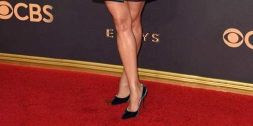 Reese Witherspoon Soles photo 24