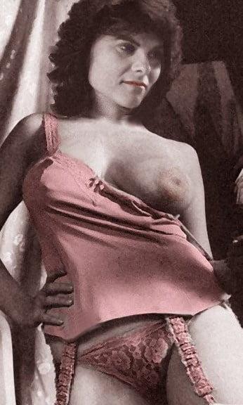 Adrienne Barbeau Fakes photo 29