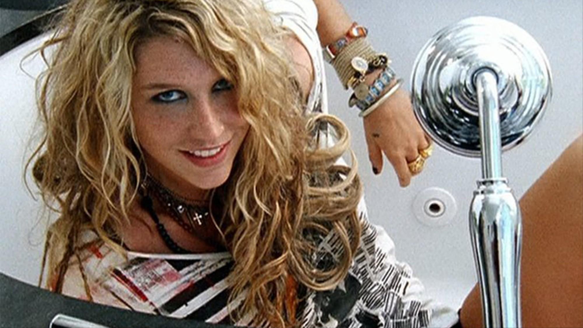 Photos Of Kesha photo 26