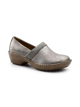 Lila Bella Shoes photo 1
