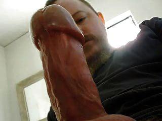 Massive Girth Cock photo 25