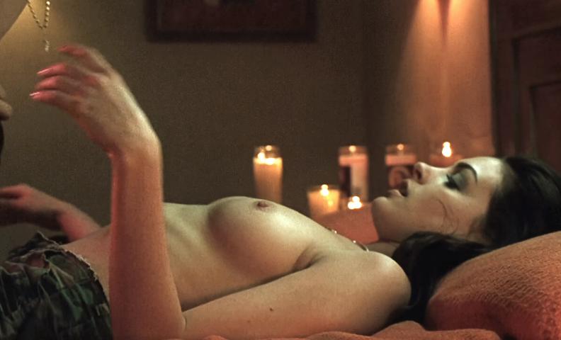 Anne Hathway Naked photo 24