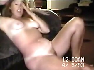 Porn Videos Homemade photo 13