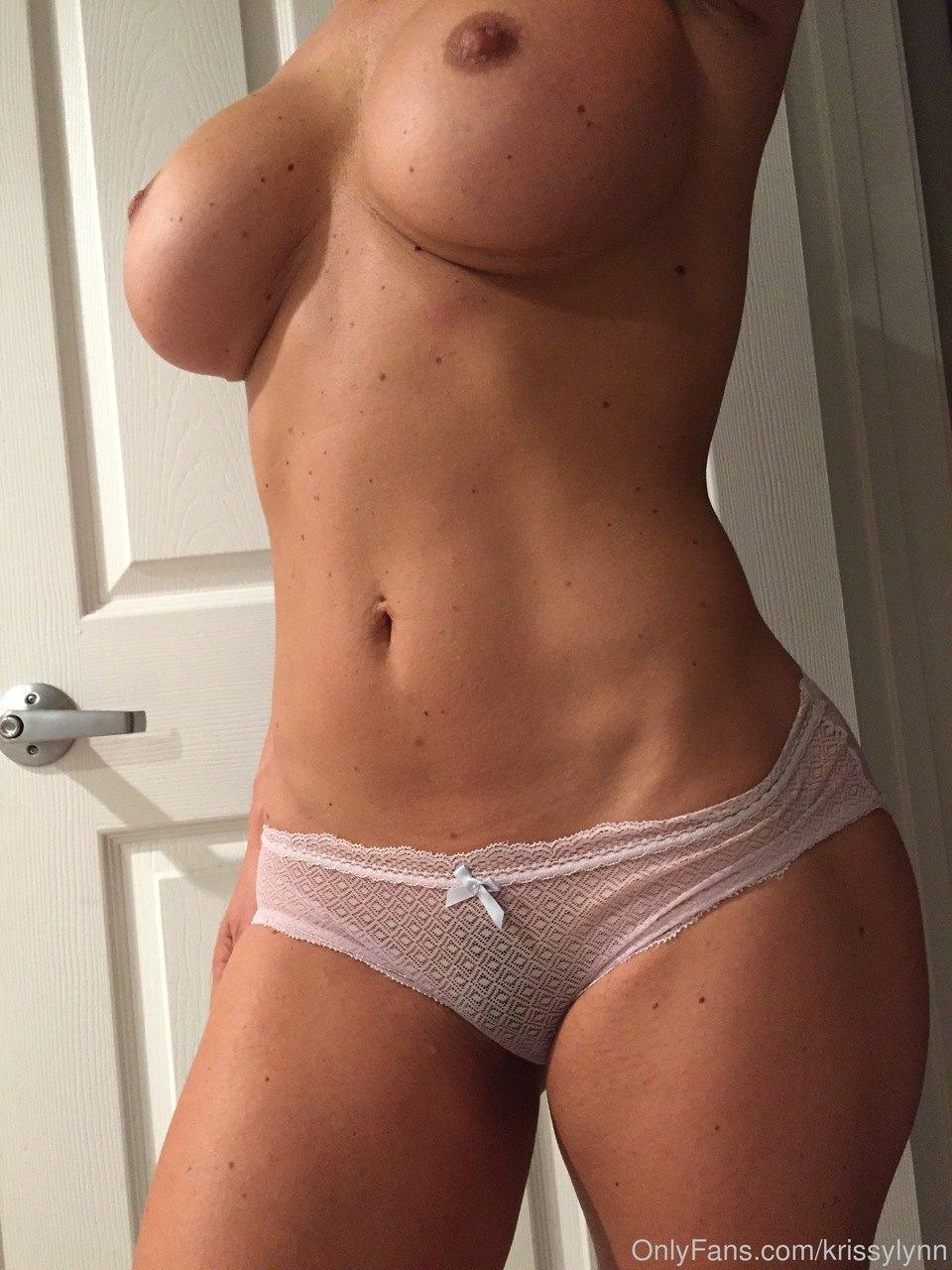 Krissy Lynn Snapchat photo 14