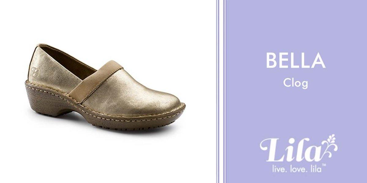 Lila Bella Shoes photo 9