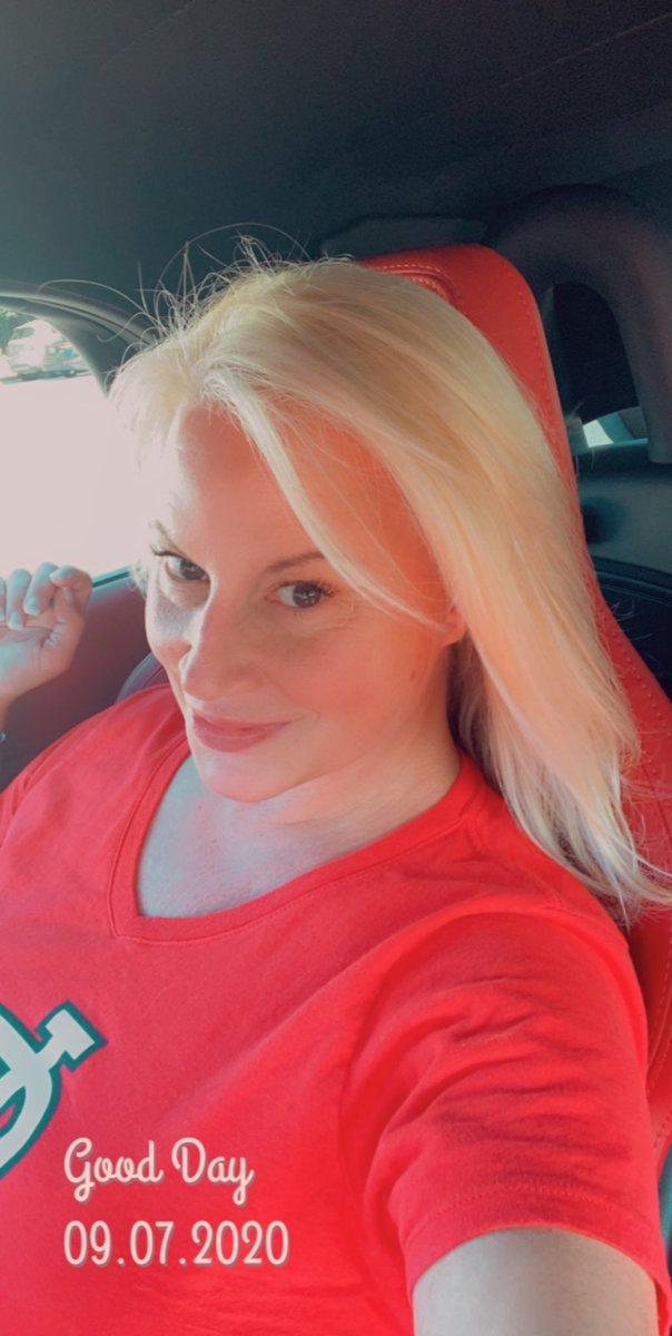 Tammy Sytch Reddit photo 23