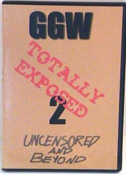 Ggw America Uncovered photo 15