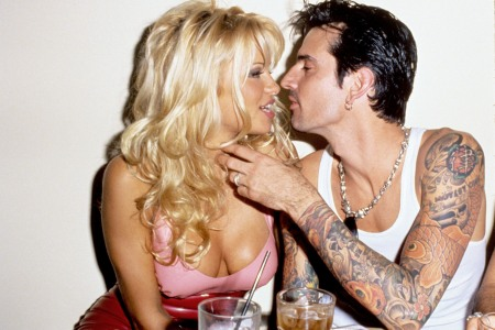 Tommy Lee Sex Video photo 14