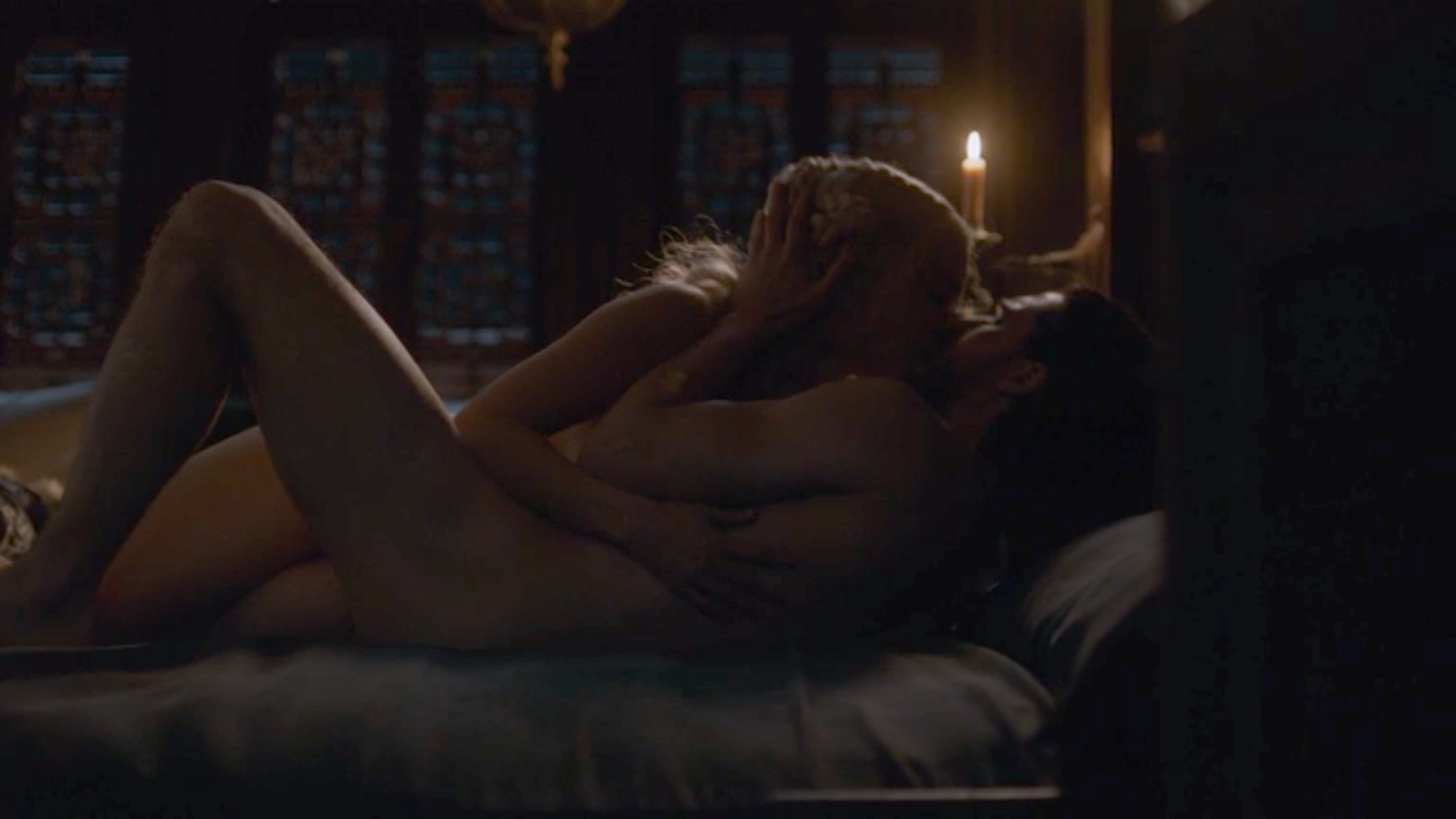 Game Of Thrones Naked Pics photo 15