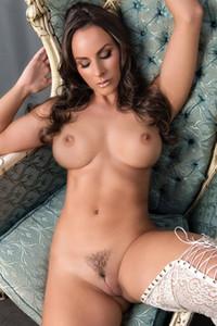 Playboy Pm Hunter photo 10