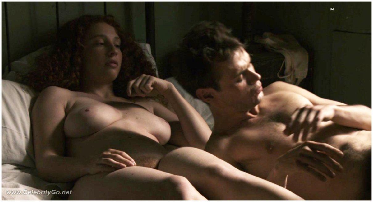 Lola Naymark Porn photo 25