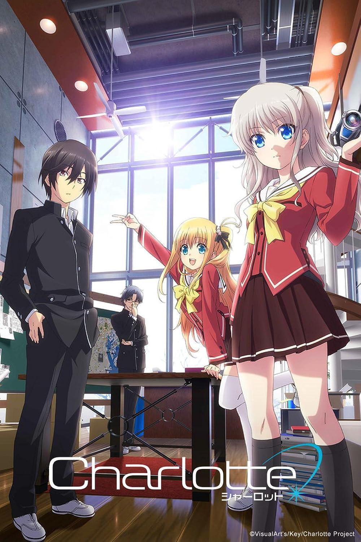 Ayumi Anime Boy Girl photo 25