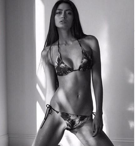 Svetlana Boobs photo 1