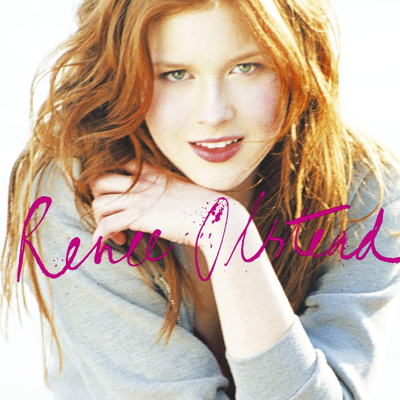 Renee Olstead Gallery photo 15