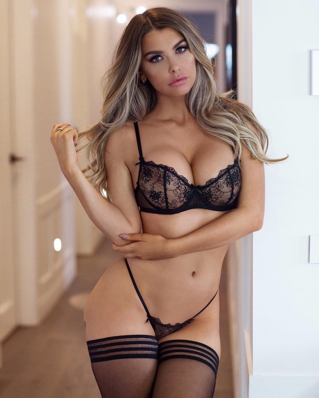Emily Sears Porno photo 27