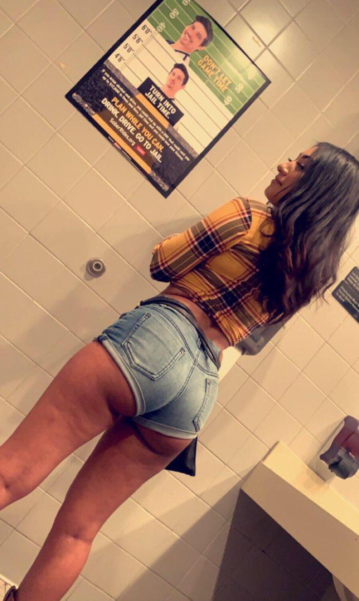 Latinas Asses Videos photo 15