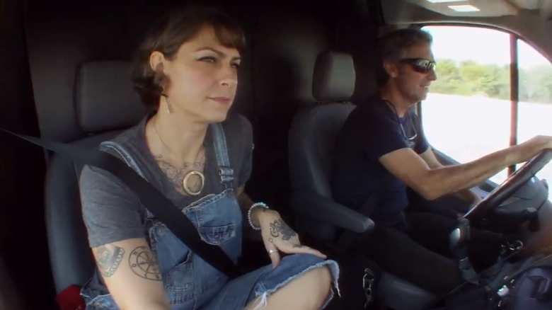 Pictures Of Danny From American Pickers photo 19